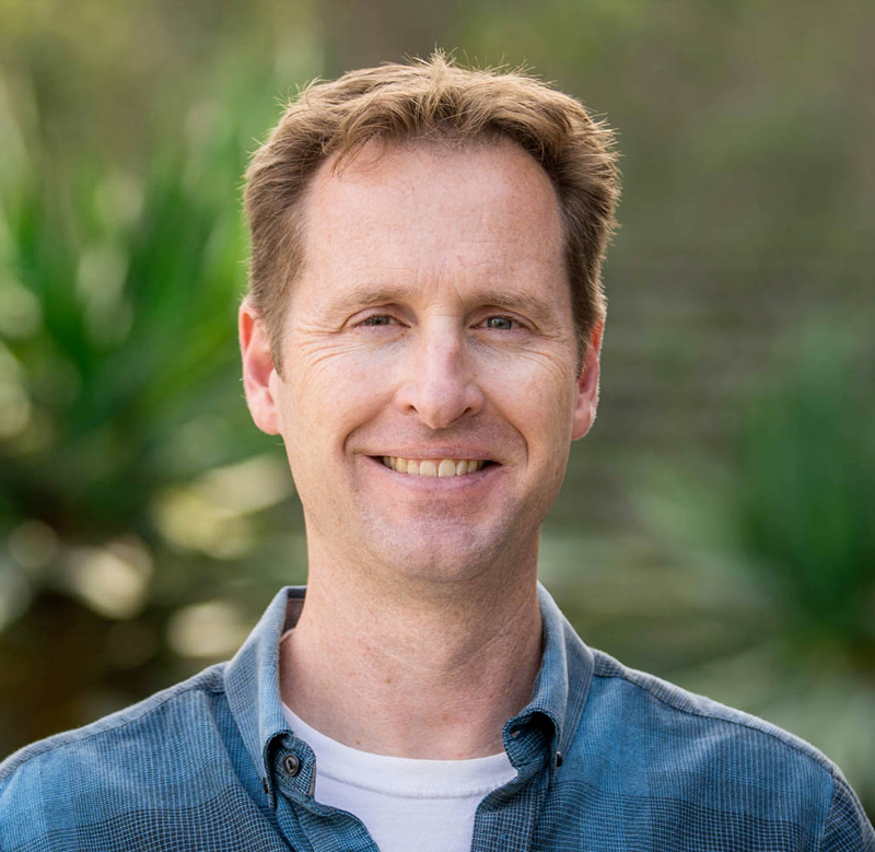 A Unique Approach to Launching Startups – w/Brad Chisum