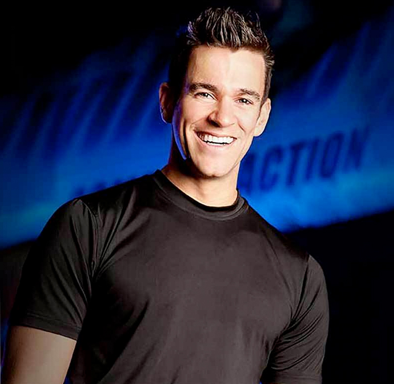 Re-Posting our Conversation with Jeff Civillico- Choose Yourself & Decide on Success