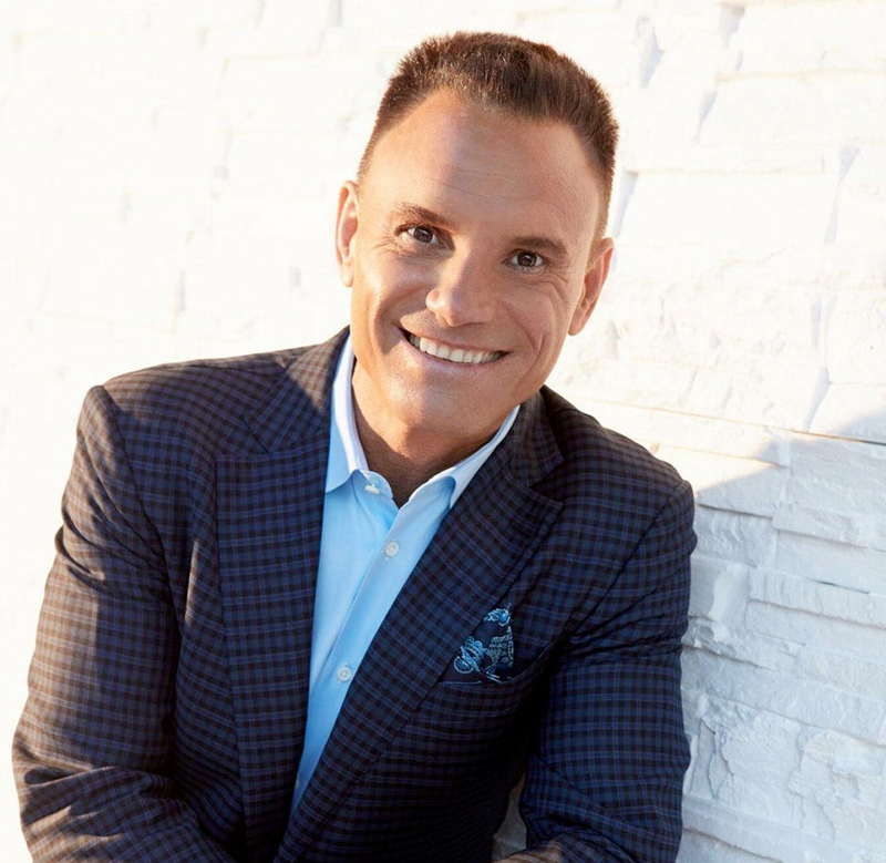 Re-Posting Our Conversation With Kevin Harrington – How He Built His Multi-Million Dollar Brand